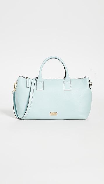 Frances Valentine Tilly Bag