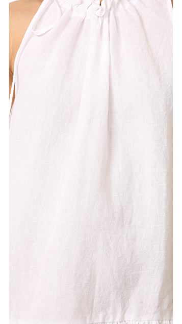 Georgia Alice Mini Mexico Dress
