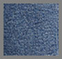 Blue367