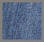 蓝色004