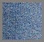 Blue329