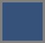 蓝色370