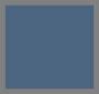 蓝色371