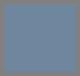 蓝色432