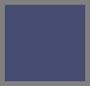 蓝色458