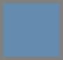 蓝色 436