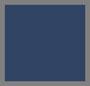 Blue261