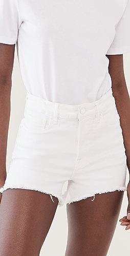 Good American - Bombshell Shorts