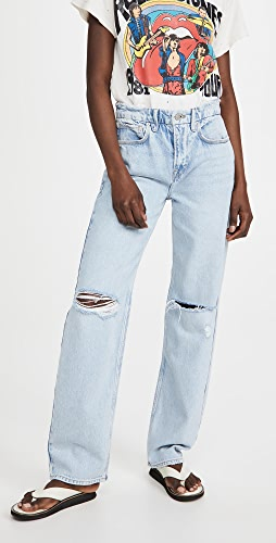 Good American - Good 90's Jeans