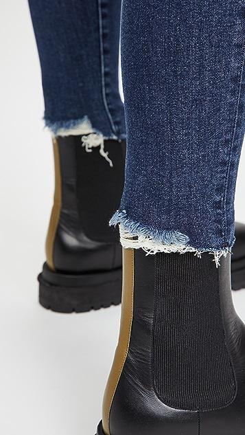 Good American Good Legs Jeans