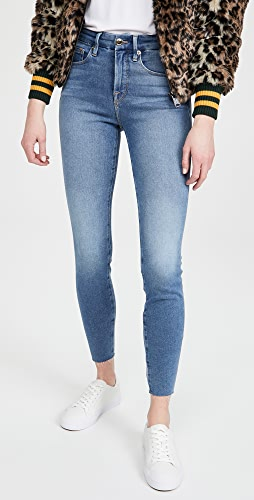 Good American - Good Legs 牛仔裤