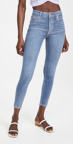 Good American - Always Fits Jeans