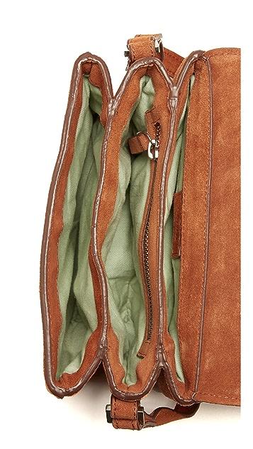 Ganni Cross Body Bag
