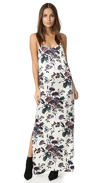 Ganni Sanders Dress