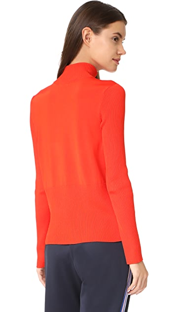 GANNI Romilly Sweater
