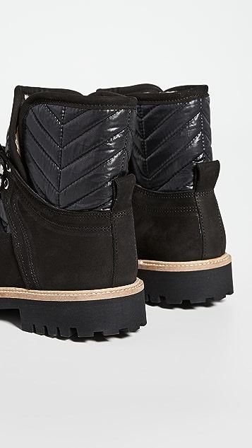 GANNI Edna 靴子