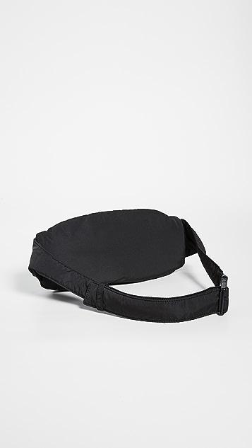 GANNI 腰包
