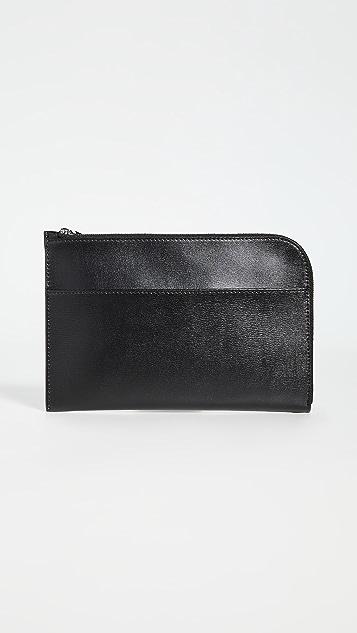 GANNI 手包