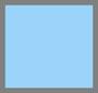 Brunnera 蓝色