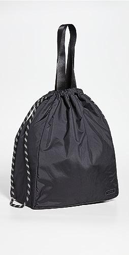 GANNI - Bucket Bag