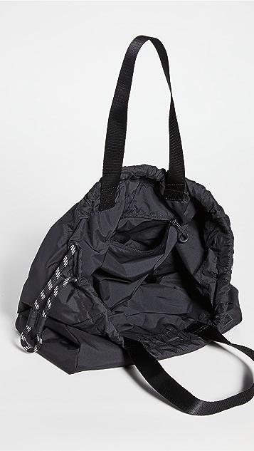 GANNI 桶包