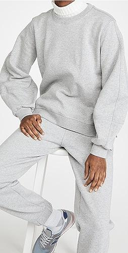 GANNI - Software Isoli Sweatshirt