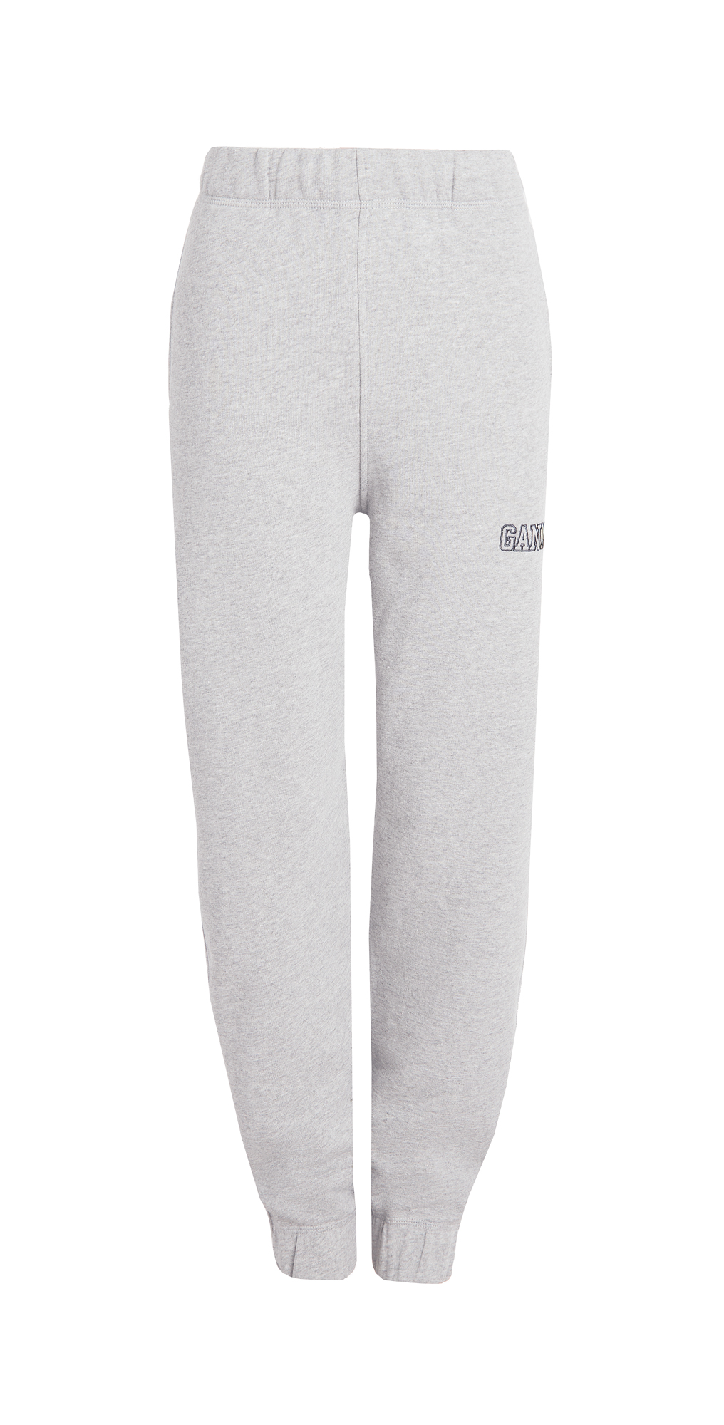 GANNI Software Isoli Sweatpants