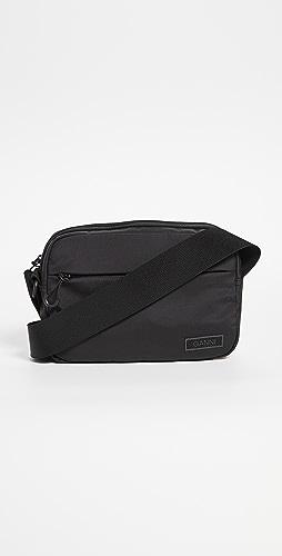 GANNI - Crossbody Bag