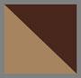 棕色 / 咖啡色