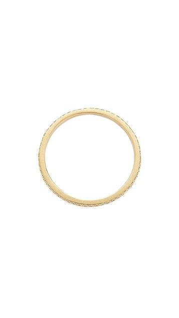 Gabriela Artigas Axis Ring