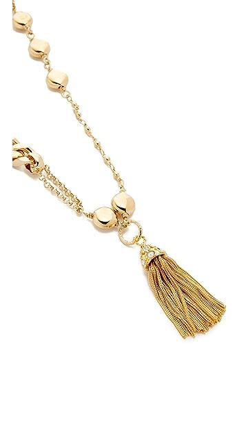 GAS Bijoux Filou Necklace