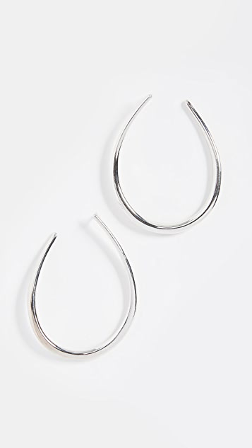 GAS Bijoux Bobo Earrings