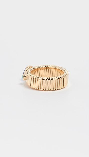 GAS Bijoux Strada Ring