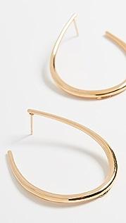 GAS Bijoux Bobo Earrings