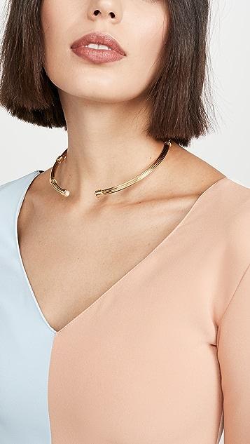 GAS Bijoux Ariane Necklace