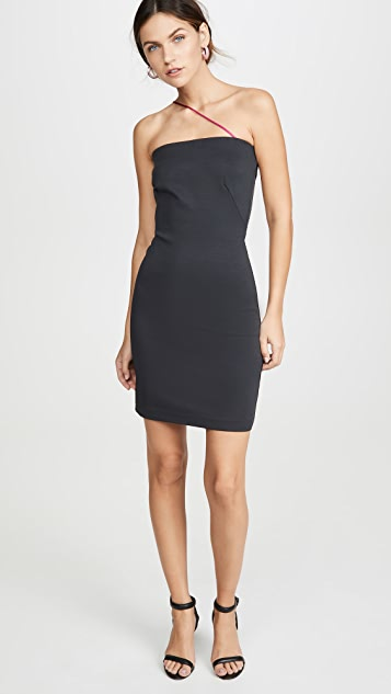 GAUGE81 Miami Dress