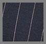 темно-синяя тонкая полоска