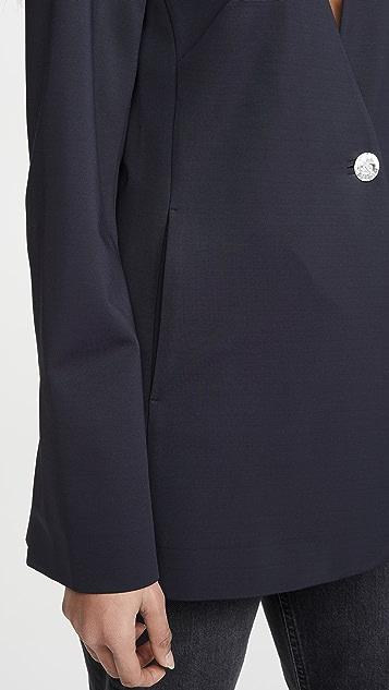 GAUGE81 Dakota 西装外套