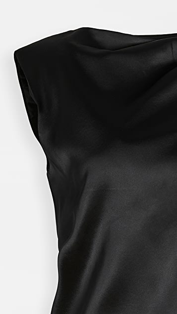 GAUGE81 Cali 连衣裙