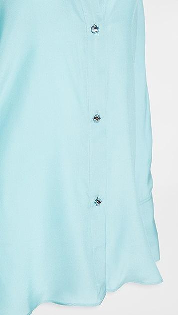 GAUGE81 Sapporo 女式衬衫