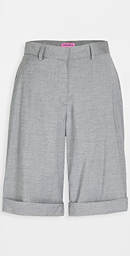 GAUGE81 - Aruba 短裤