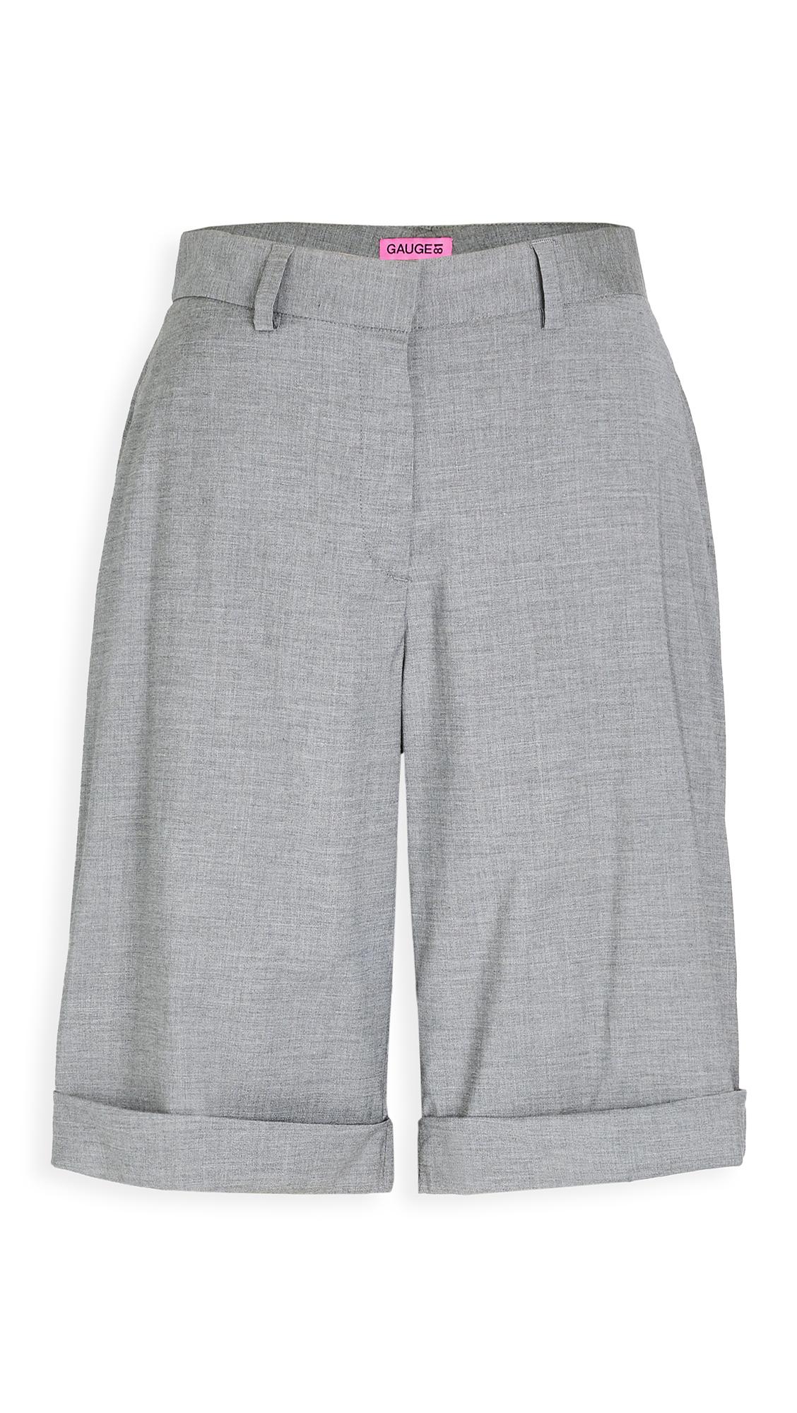 GAUGE81 Aruba Shorts