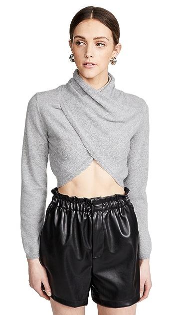 GAUGE81 Nelson Cashmere Sweater