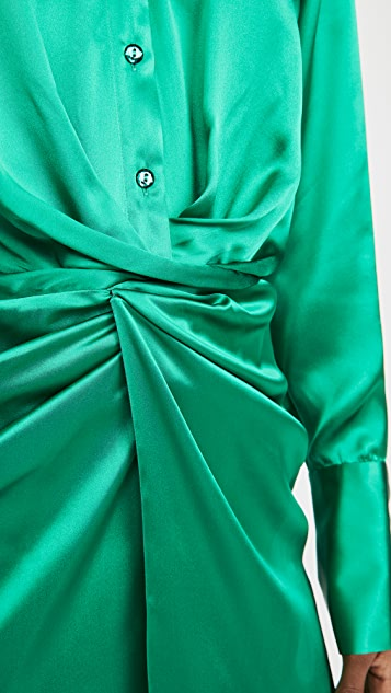 GAUGE81 Matsu 连衣裙