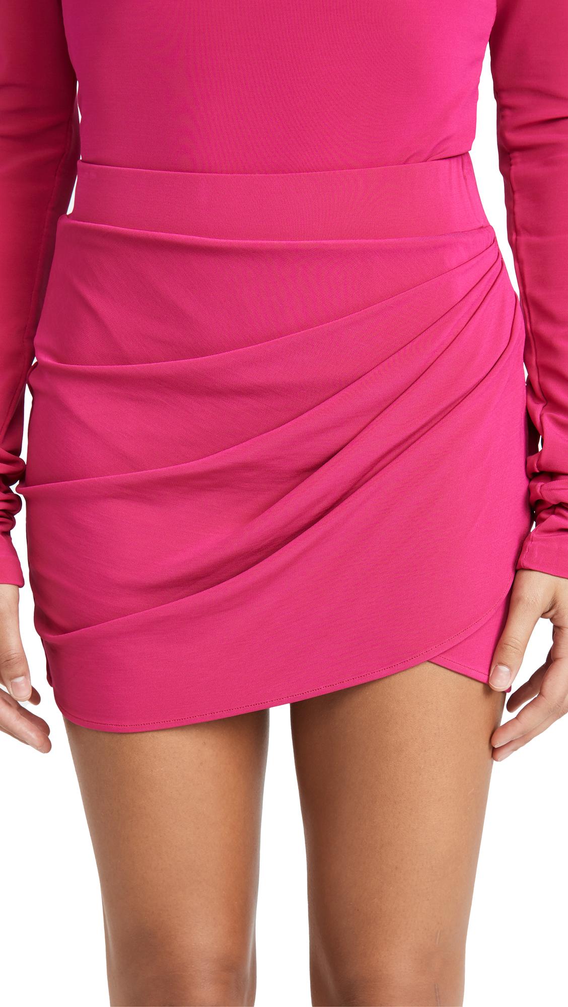 GAUGE81 Cherson Skirt