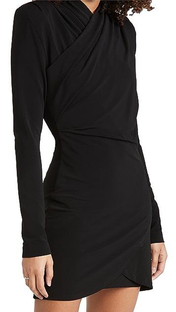 GAUGE81 Tver Dress