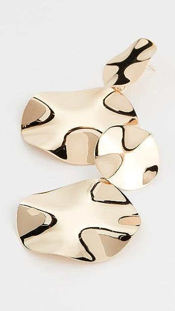 Gaviria Bamako Earrings