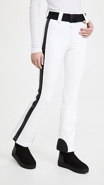 Goldbergh Paloma 滑雪裤