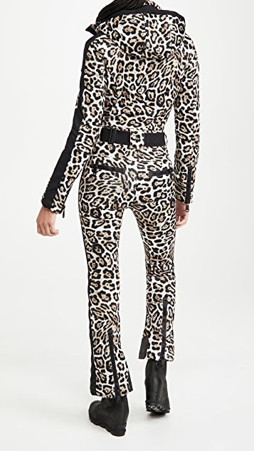 Goldbergh Cougar Jumpsuit