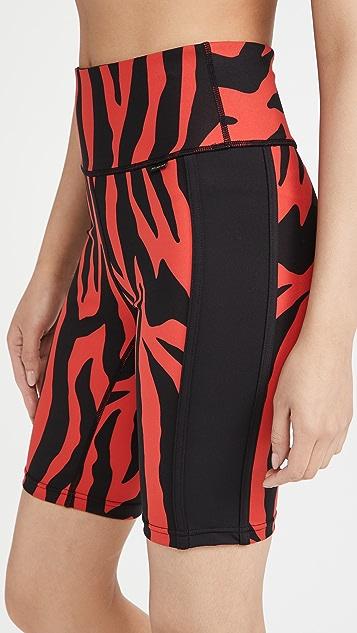 Goldbergh Tiana Shorts
